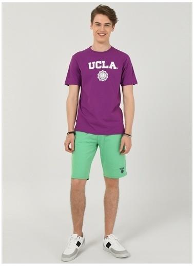 UCLA Ucla T-Shirt Mor